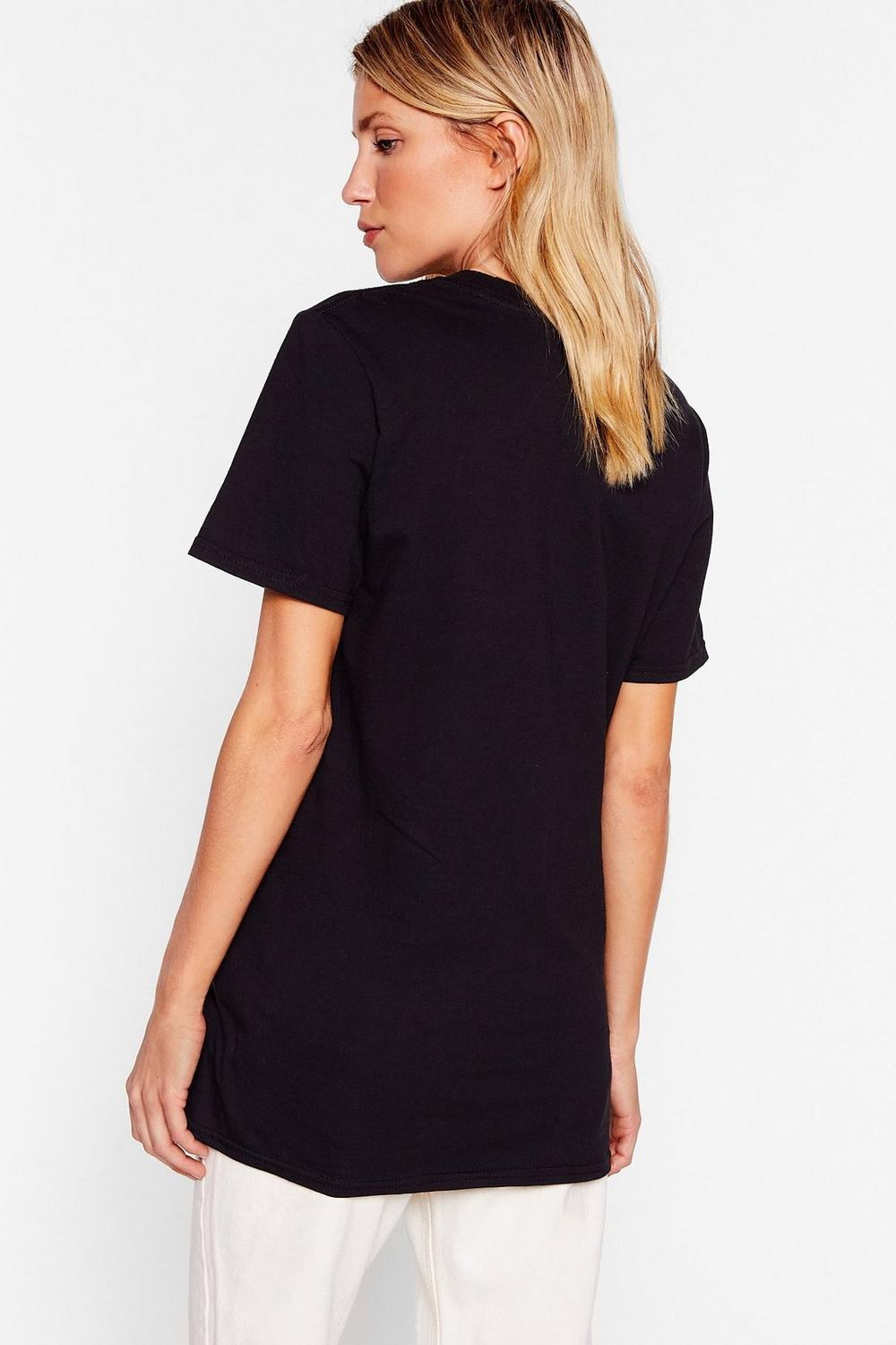 8a4fb52c2 The Definition of Fuck Graphic Tee | Shop Clothes at Nasty Gal!