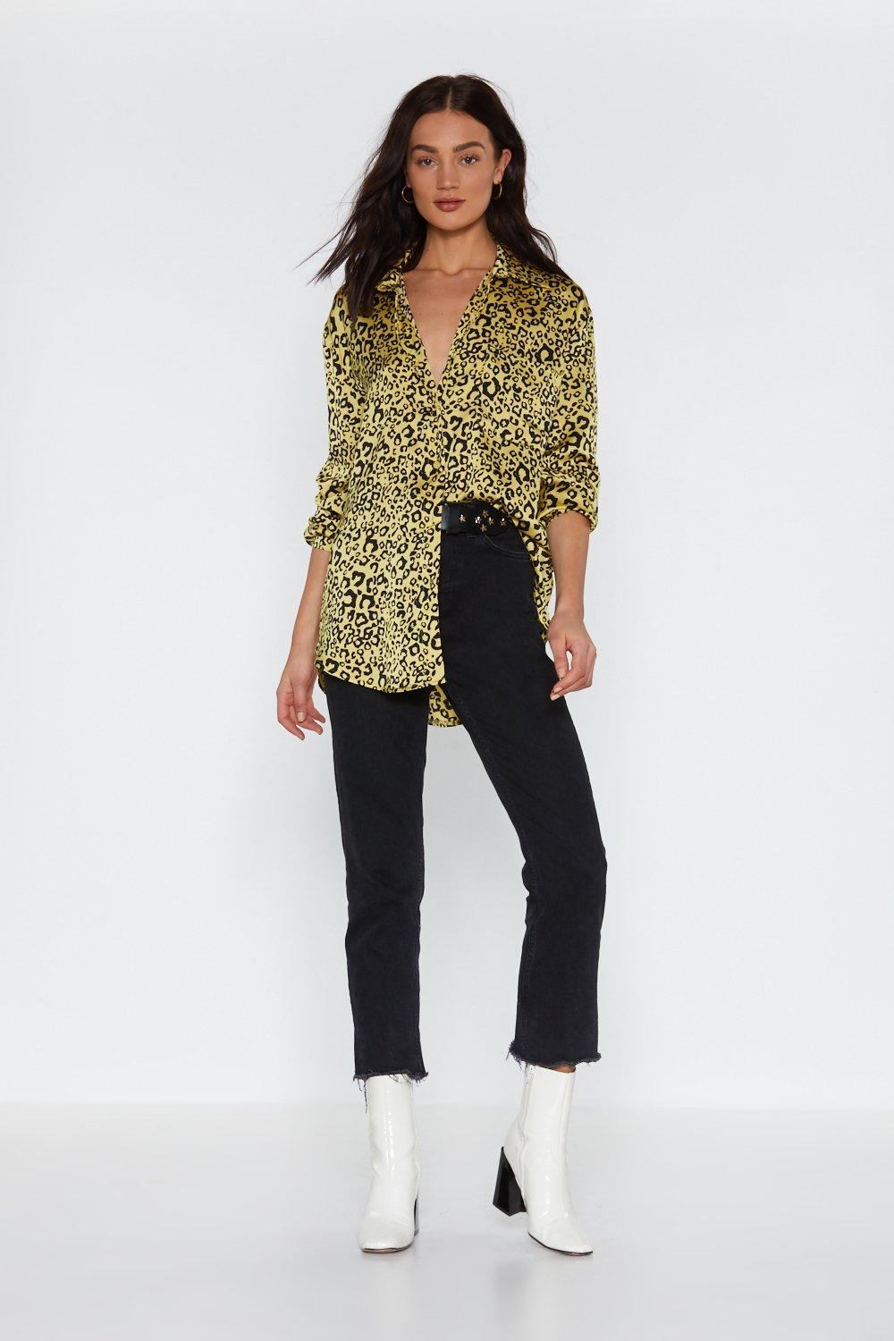 e99d0bc1603e5 You ve Cat Another Thing Coming Leopard Shirt
