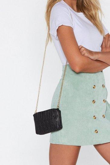 Womens Bags Clutch Cross Body Bags Nasty Gal