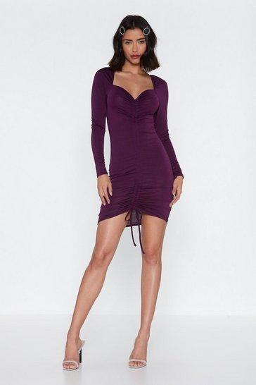 Dresses Womens Dresses Online Nasty Gal Uk