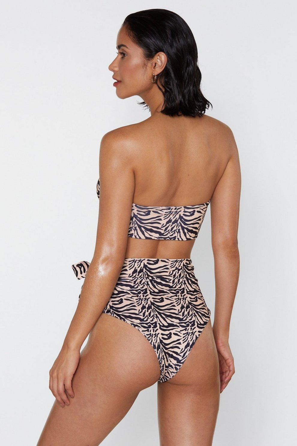 Interesting. Free gal bikini pic you were