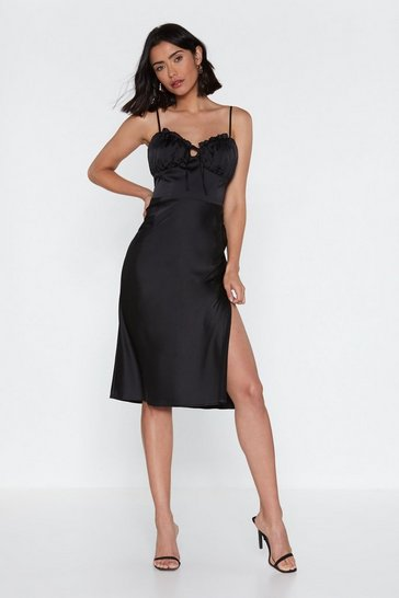 Black Dresses Little Black Dresses Lbds Nasty Gal