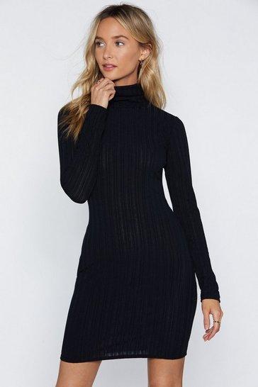 Dresses Womens Dresses Online Nasty Gal