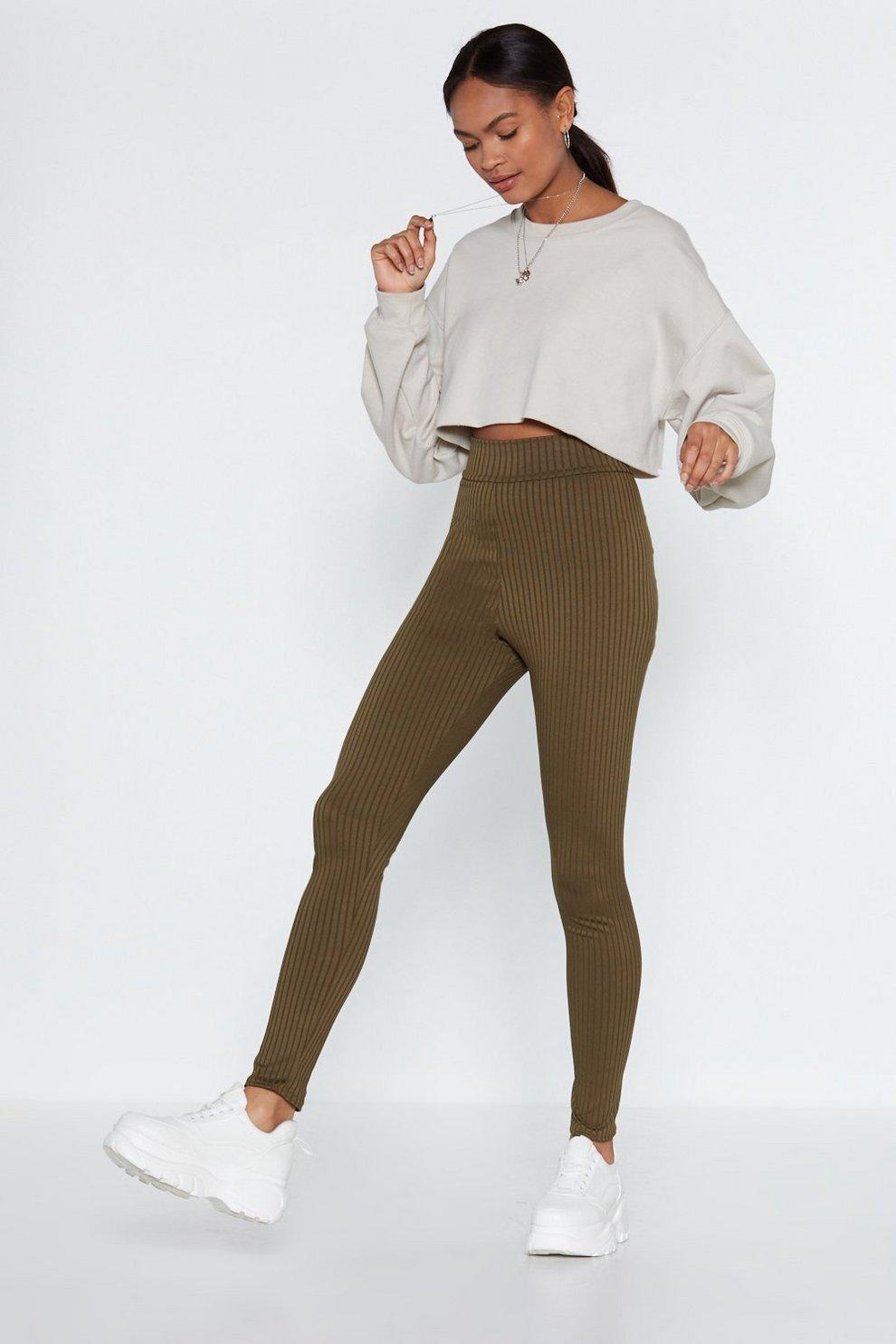 5e02576b6 Where Can I Buy Long Shirts For Leggings - DREAMWORKS