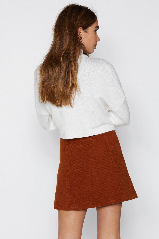 a3859d76c0c4 3 Top Selected Corduroy Mini Skirts Amazon Fashion, Winter .