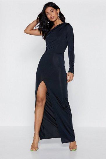 Maxi Dresses Shop Womens Long Maxi Dresses Online Nasty Gal