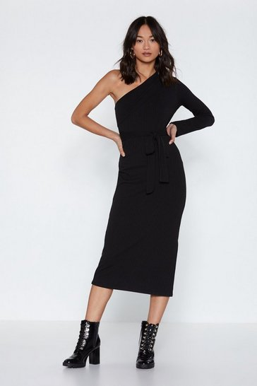 Knitwear Shop Womens Knitwear Online Nasty Gal