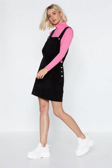 Maxi Dresses Patterned Print Semi-Formal