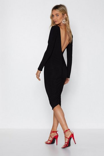 Party Wear Going Out Outfits Party Clothes Nasty Gal