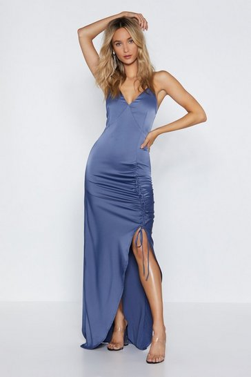 maxi dresses long floor length dresses nasty gal