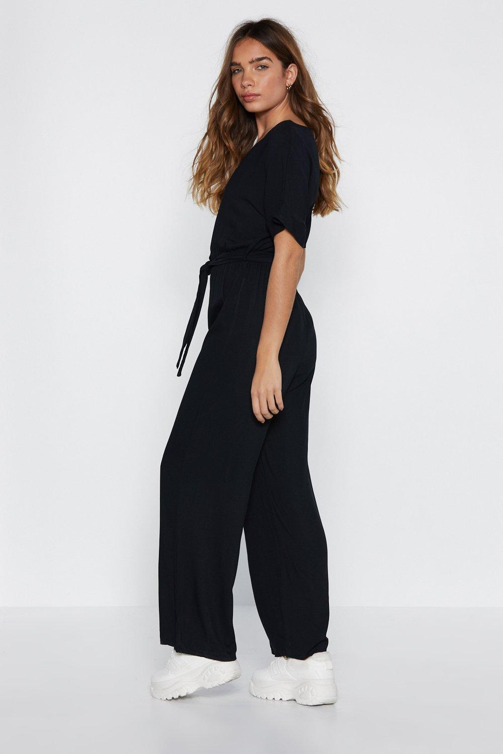 925bf803680 Jump In Relaxed Jumpsuit