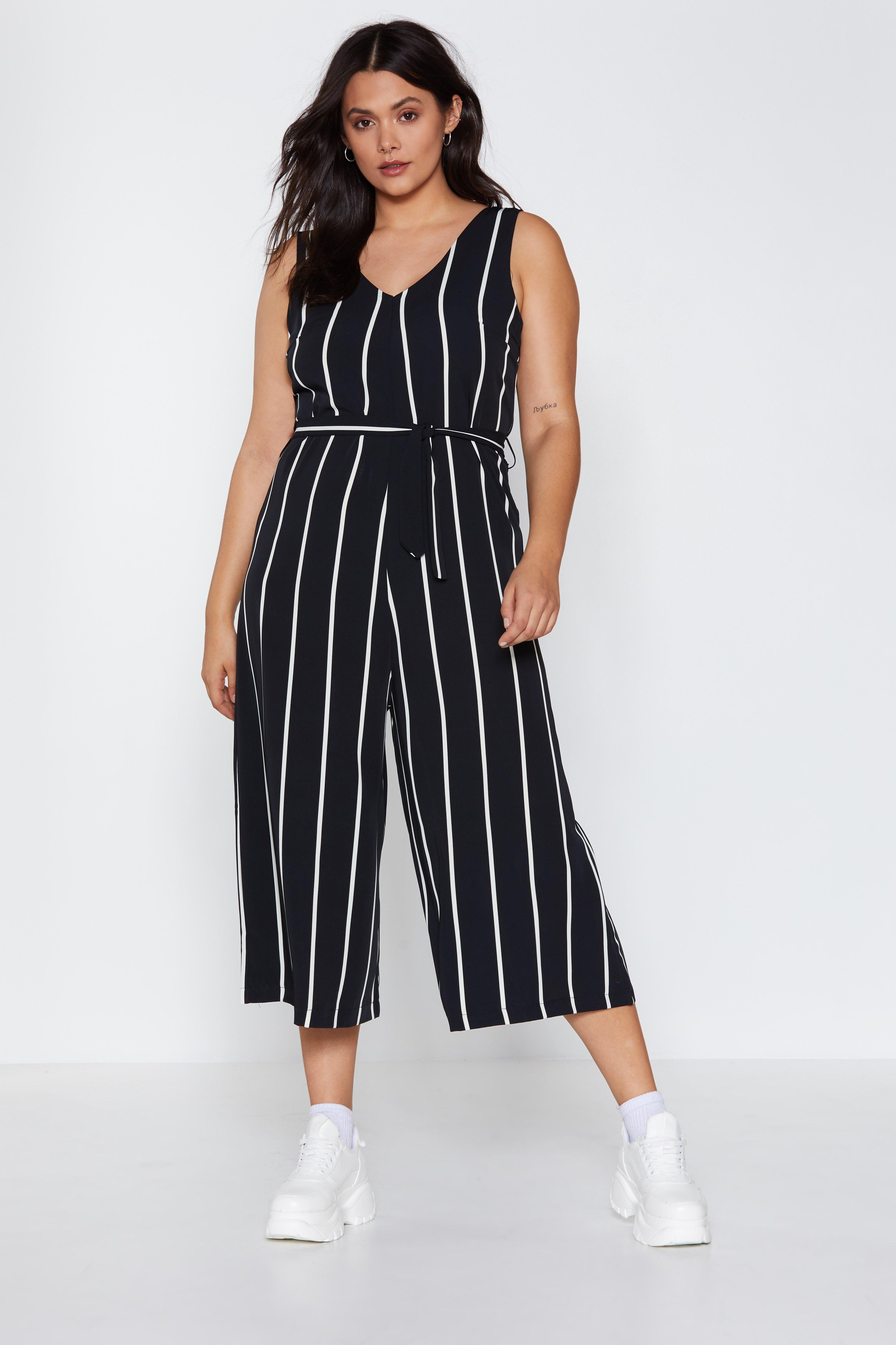 55cba3a4d03 Shop Nasty Gal Jumpsuit for Women - Obsessory