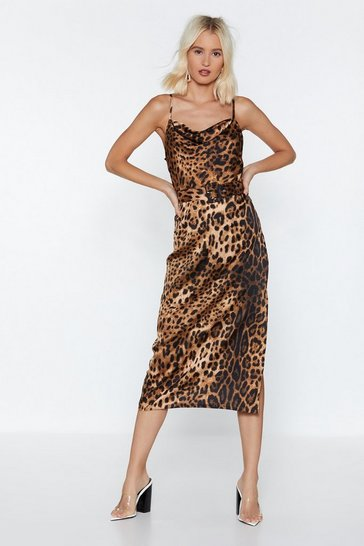 Dresses Shop The Latest Womens Dresses Online Nasty Gal