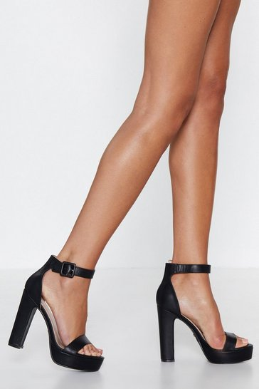 High Heels Shop Lace Up Stilettos Suede More Nasty Gal