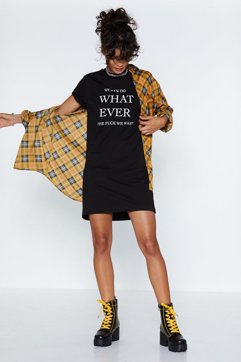 Communication on this topic: We Want to Wear Everything From the , we-want-to-wear-everything-from-the/