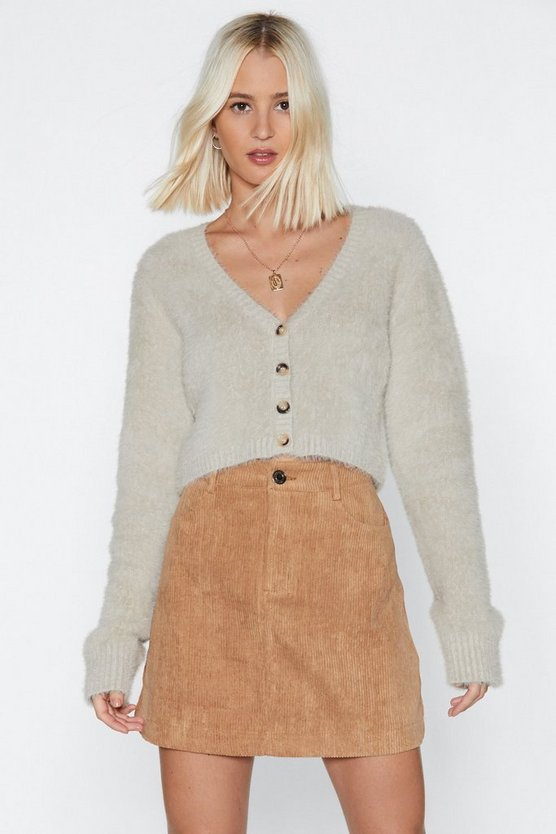 softly-does-it-cardigan-top by nasty-gal