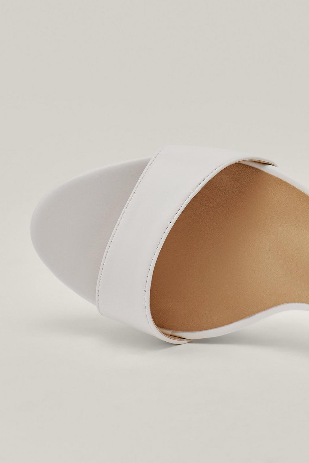 32a2e9dcb6e On the Rise Platform Heel. Hover to zoom