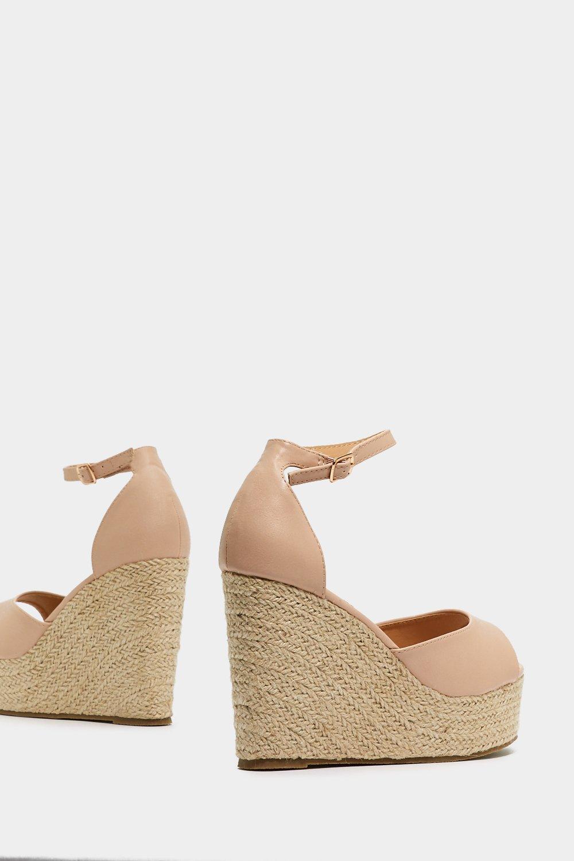 Sunny Afternoon Espadrille Sandal cheap sale order RlNW4igi