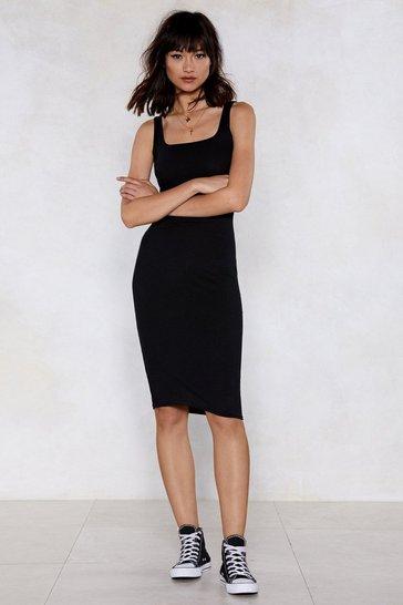 Black Dresses Little Black Dresses Lbds Nasty Gal