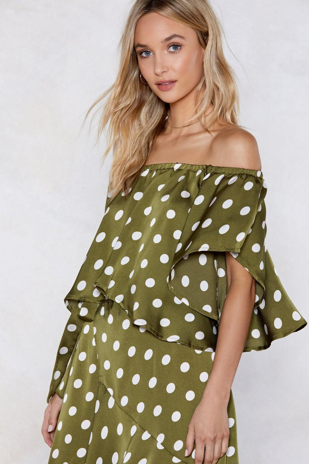 foto Get Summer Ready With Nasty Gal With An EXTRA 50 Off Markdowns