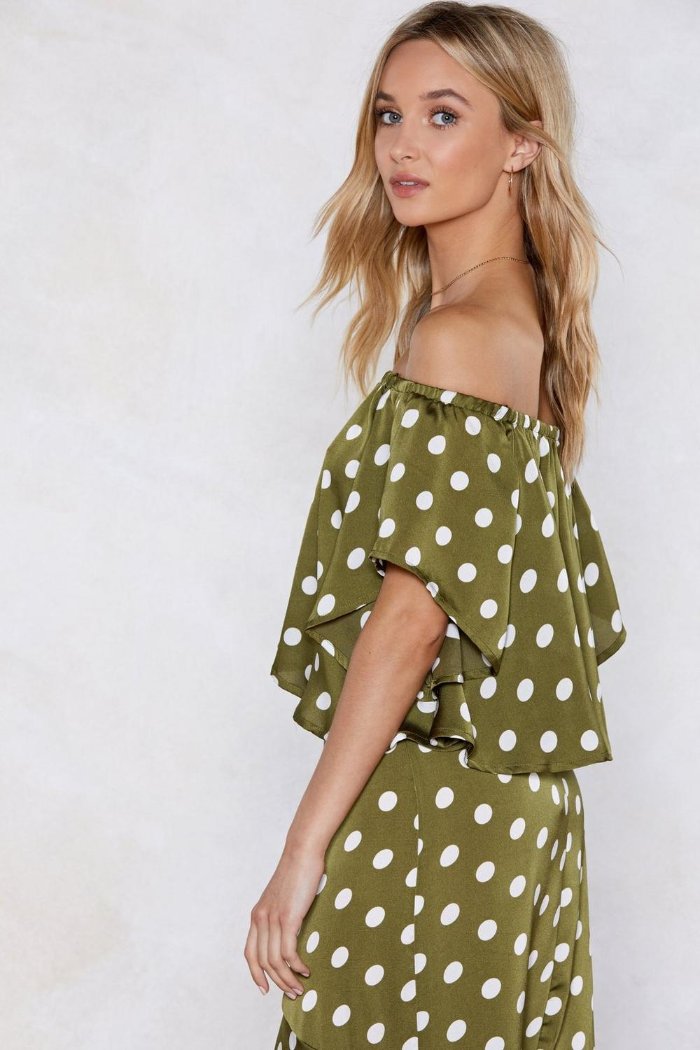 Get Summer Ready With Nasty Gal With An EXTRA 50 Off Markdowns Get Summer Ready With Nasty Gal With An EXTRA 50 Off Markdowns new images