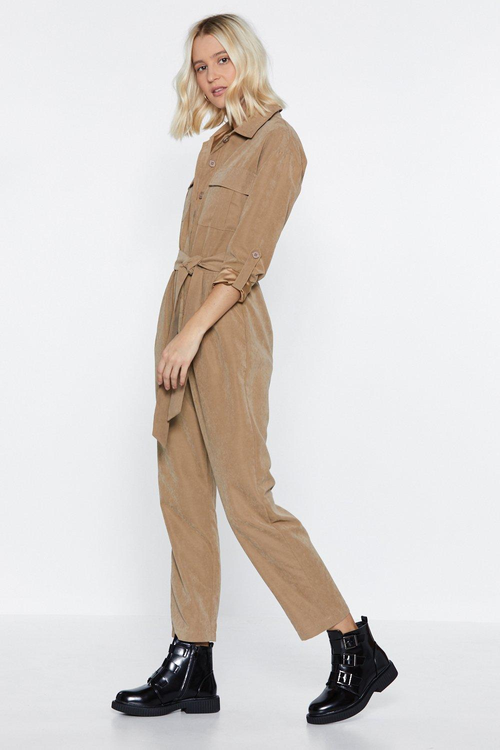 b5ad02575b0a Utility Slaying This Jumpsuit