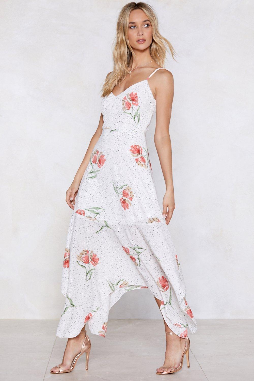Hover to zoom · Show  Em Who s Blossom Floral Dress 036a5e2c8