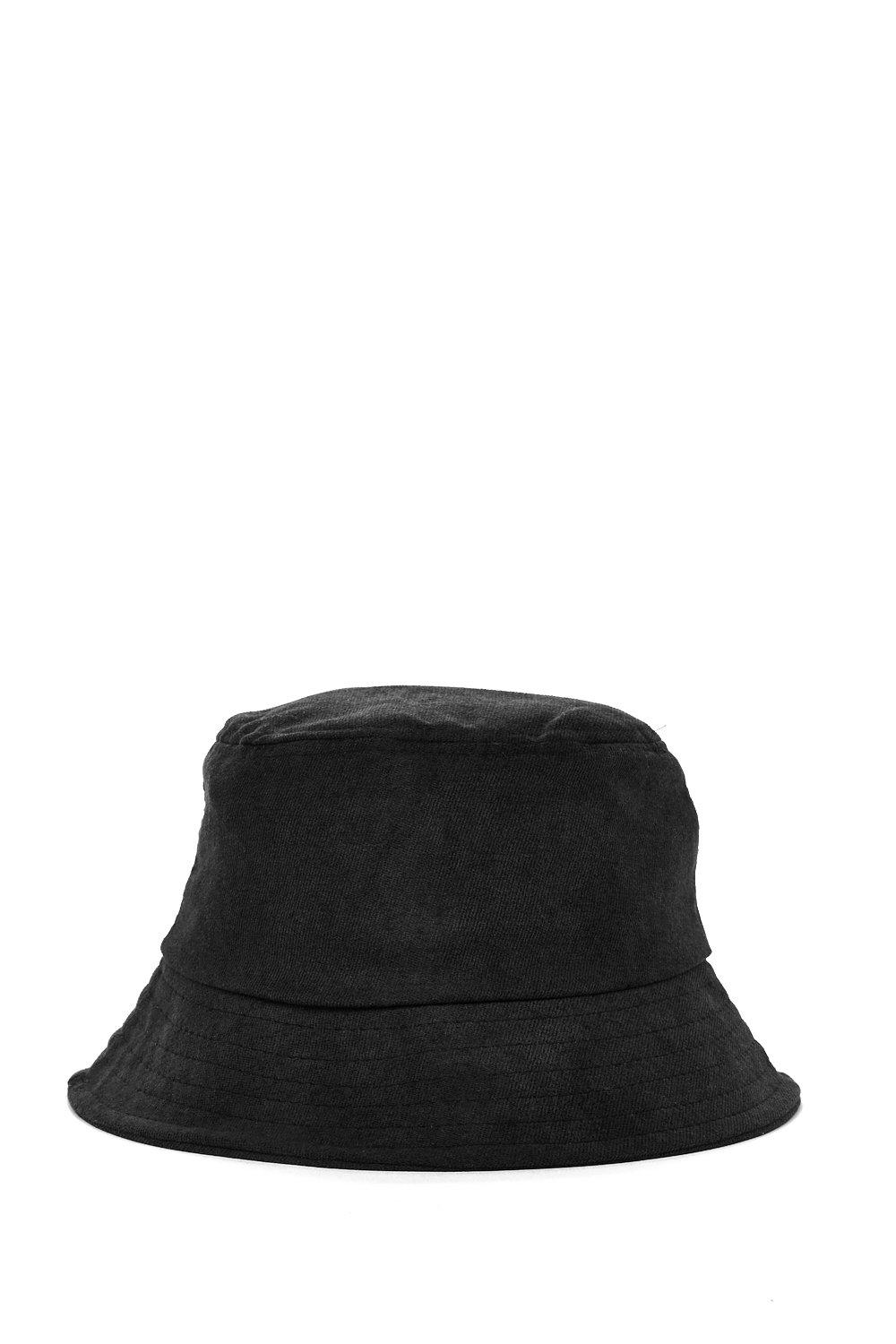 c766f5a7 Let's Head Out Bucket Hat | Shop Clothes at Nasty Gal!