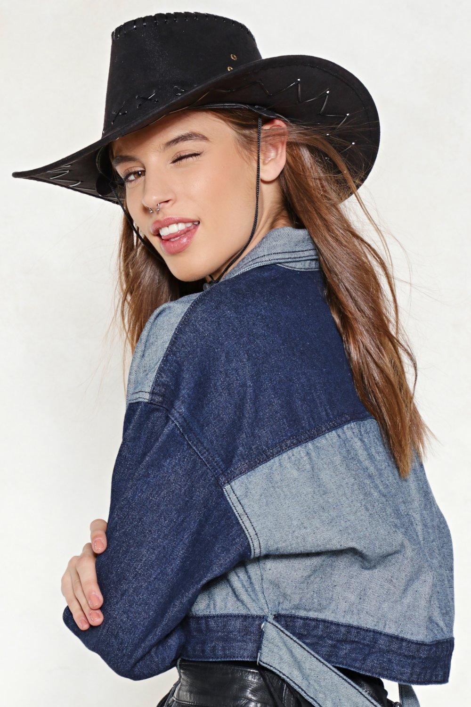 Cowgirl nasty girl
