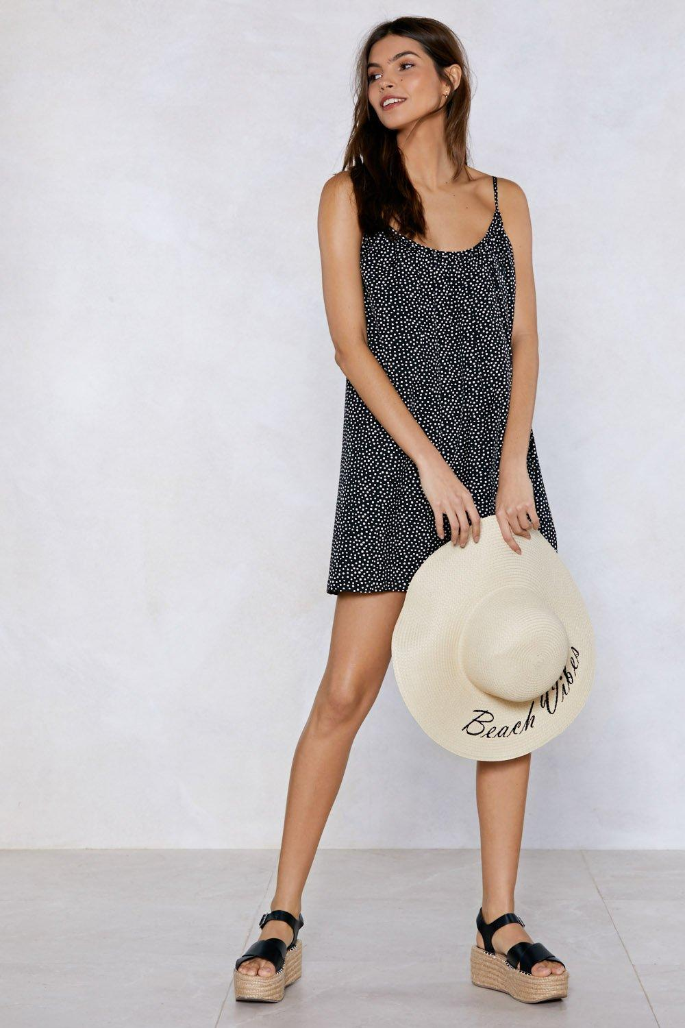 d9fa7877e6a6 In Full Swing Dress | Shop Clothes at Nasty Gal!