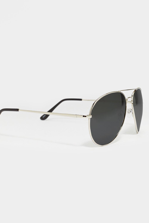 81dff85ae1b Aviator Double Shade Sunglasses - Restaurant and Palinka Bar