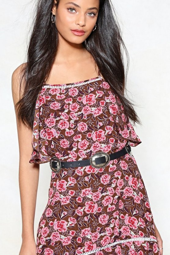 when-youve-got-the-best-concho-belt by nasty-gal