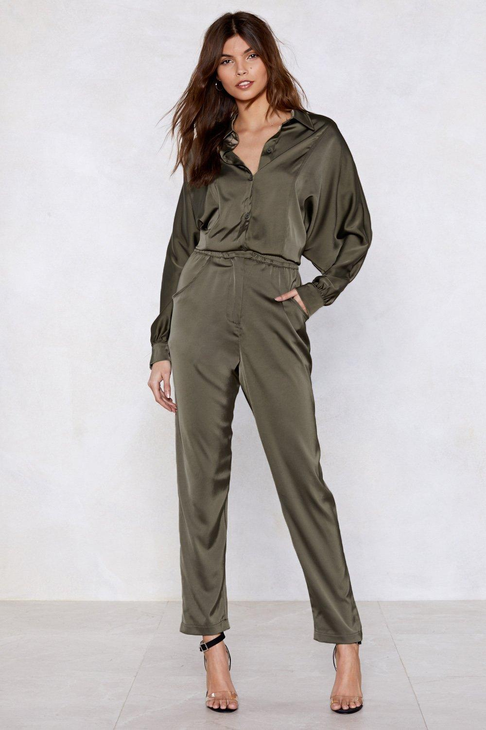 72cfc189857 An Overall Success Utility Jumpsuit
