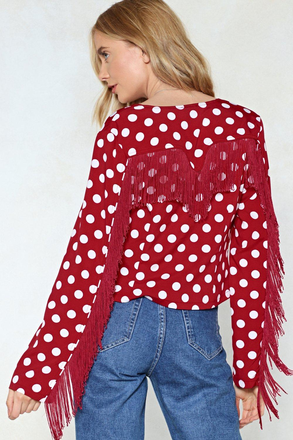 still dot it plunging top shop clothes at nasty gal