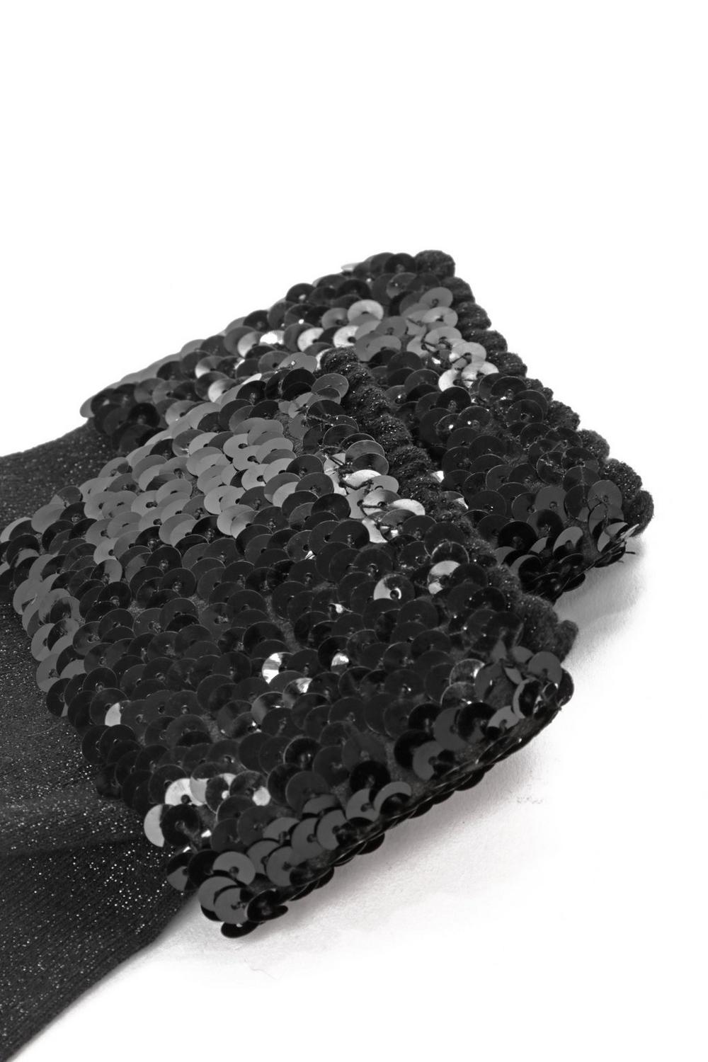 0f60cc15f Can We Have Some Extra Sequin Socks | Shop Clothes at Nasty Gal!