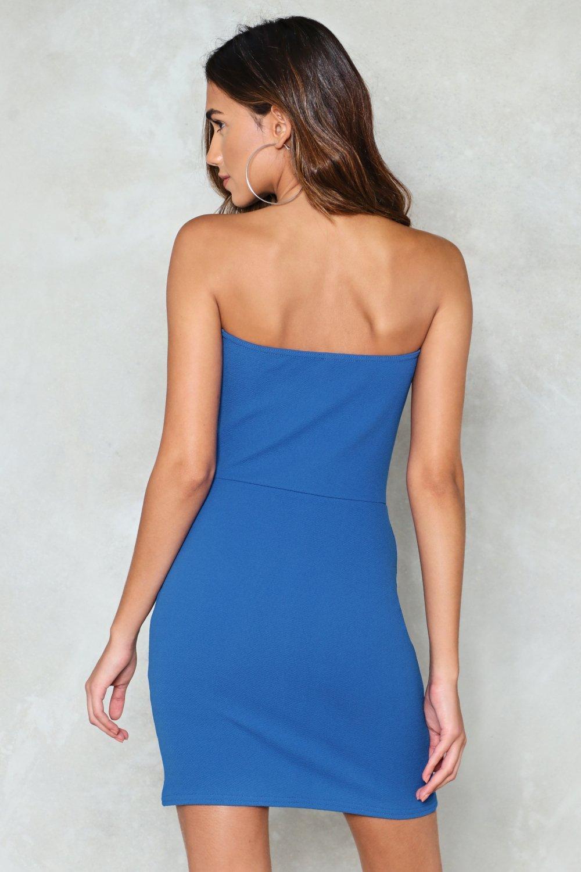 52792662b5ac Tighten Up Bodycon Dress   Shop Clothes at Nasty Gal!
