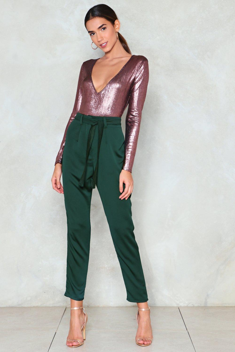 a17a513a8fa What Shirt To Wear With Green Pants - Data Dynamic AG