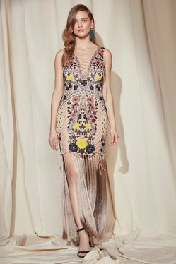 ffc81dda82 9 Pieces from Nasty Gal s New Collection to Meet Your Fairy Dreams ...