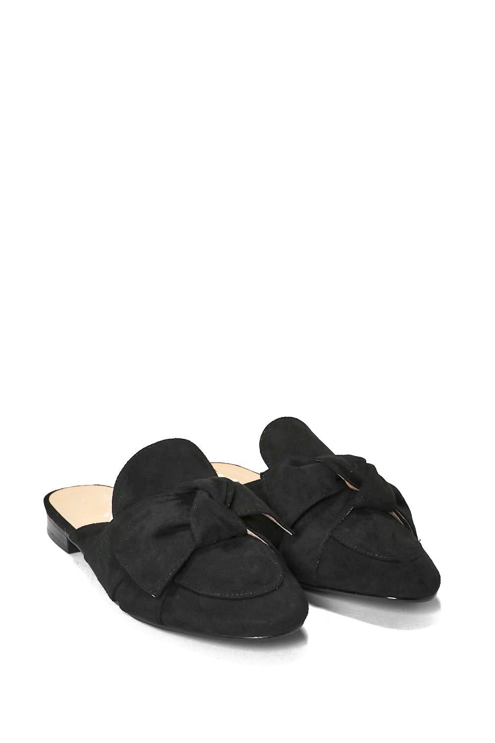 VMBOW - Mules - black For Sale Online Cheap Quality Cheap Best Seller Buy Authentic Online zE0pqsZ9X