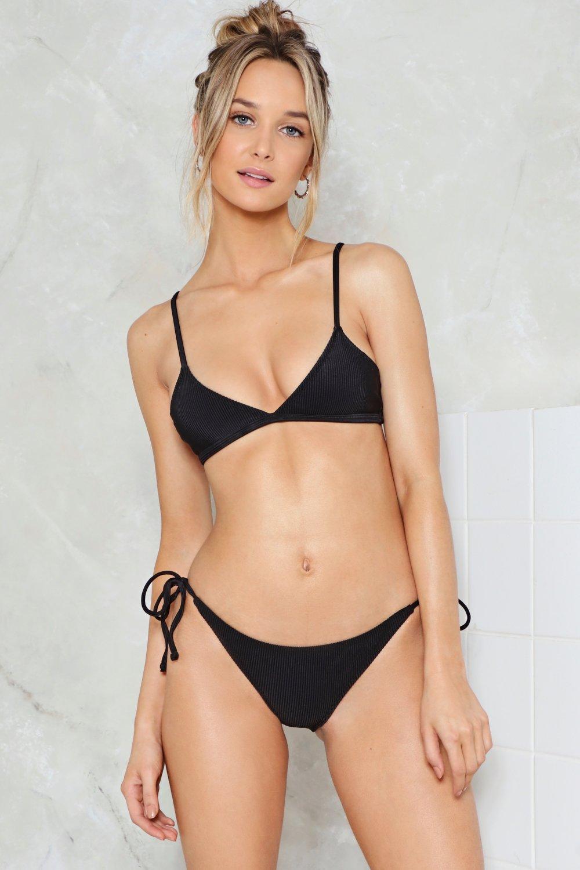 bikini Free pic gal