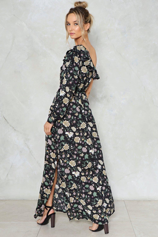 743bc5d3bf06 All Summer Long Maxi Dress | Shop Clothes at Nasty Gal!