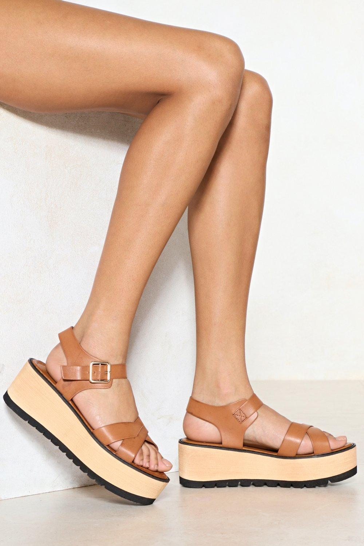 Love On Top Platform Sandal excellent cheap online cheap order cheap popular rmEk3zQ