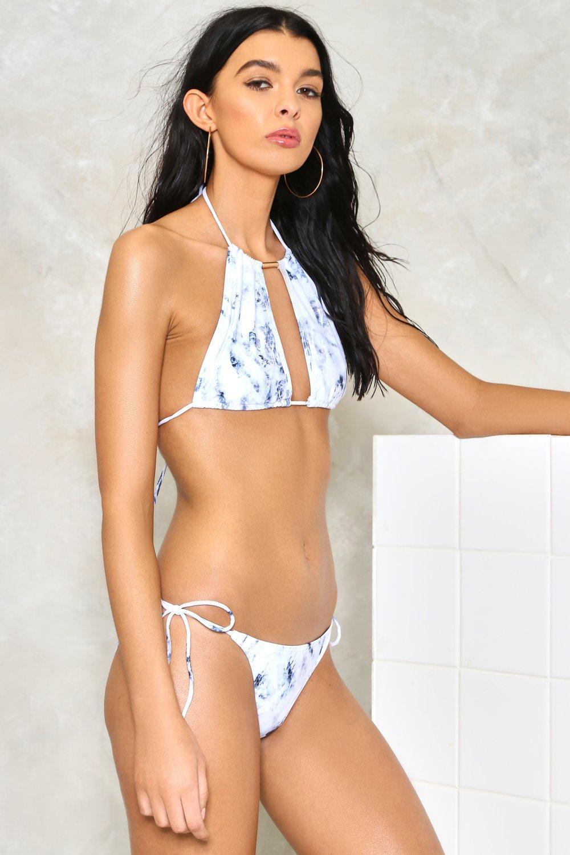 Lose your bikini pics