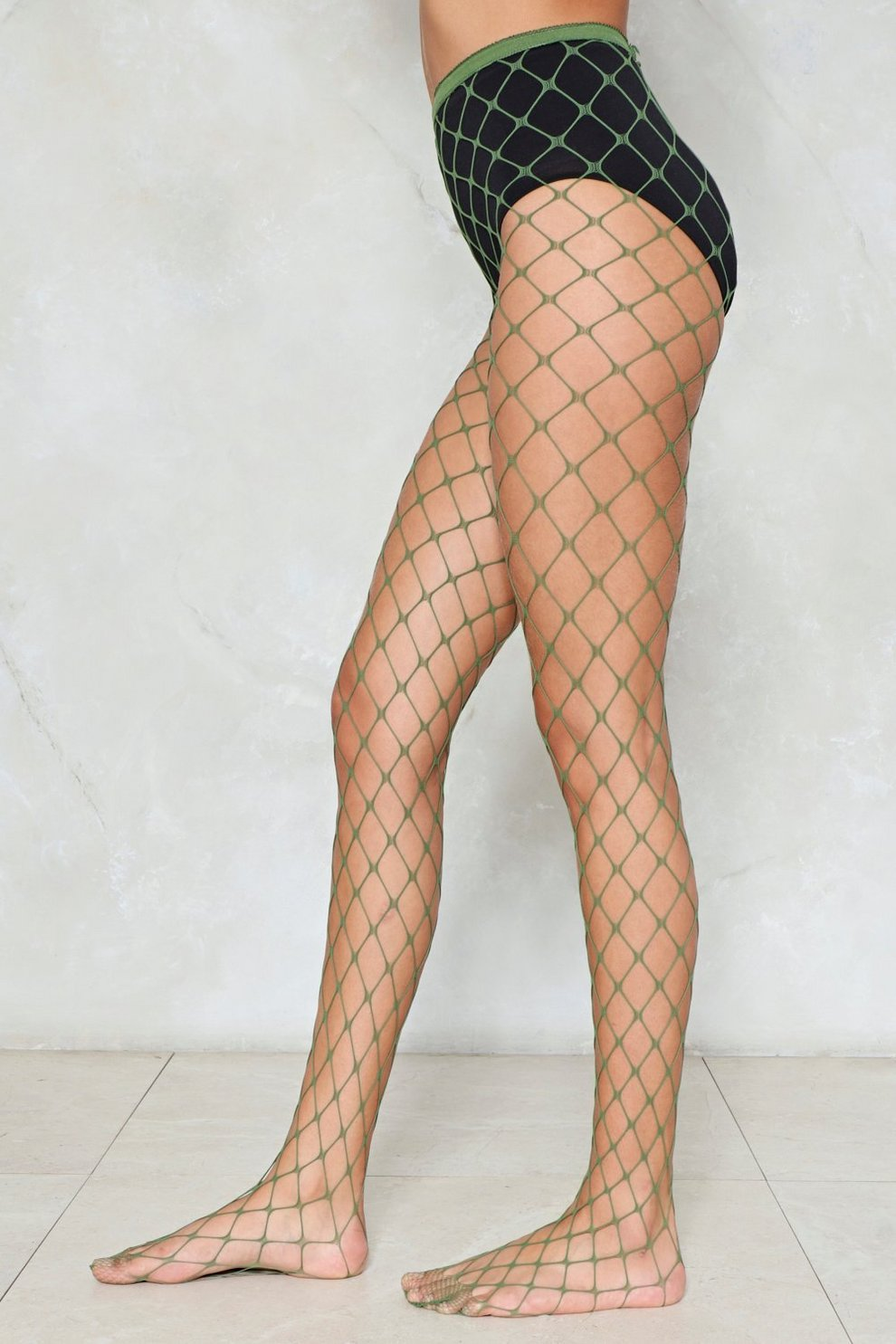 3948b720683a3 Net Results Fishnet Tights   Shop Clothes at Nasty Gal!