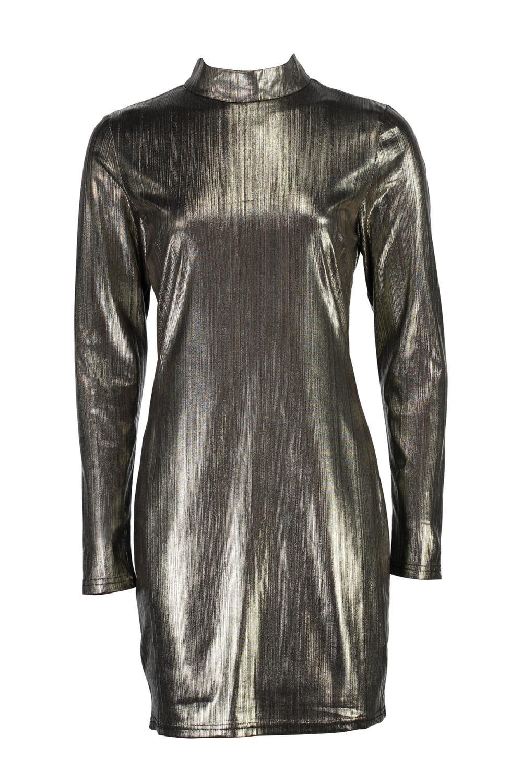 1aaf5dd5df Shine Factor Dress | Shop Clothes at Nasty Gal!