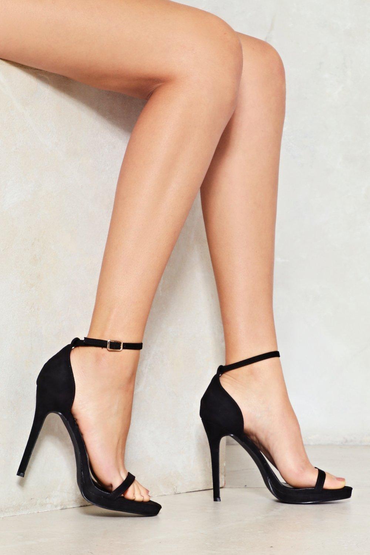 f050f405c019 Presley Stiletto Heel