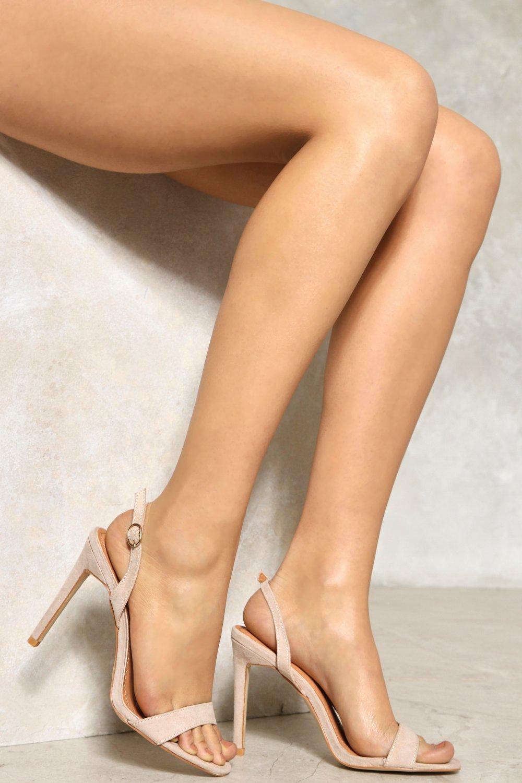 af16af0d2381 Penny Slingback Heels