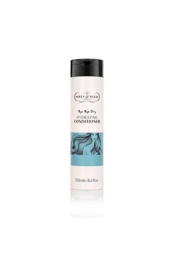 Clear Percy And Reed Hydrating Conditioner 250ml