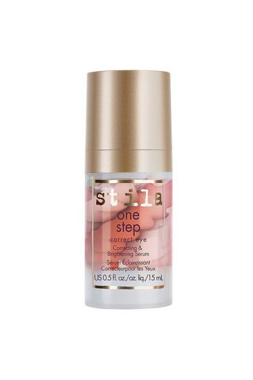 Clear Stila Correcting And Brightening Eye Serum
