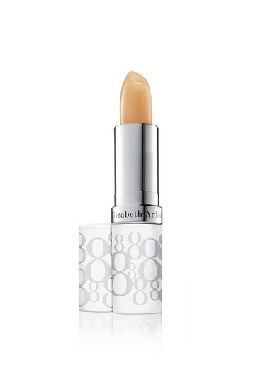 Clear Elizabeth Arden Eight Hour Lip Stick